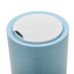 Увлажнитель воздуха Zenet ZET-406 на 3 л