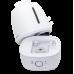 Увлажнитель воздуха с ароматизацией Zenet ZET-409 на 4,5 л