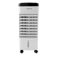 Мобильный климатический комплекс Zenet Zet-483 охладитель воздуха