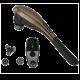 Массажер для тела ручной ZENET ZET-708