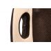Массажная подушка для спины Zenet ZET-728