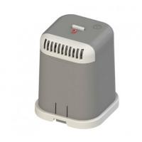Ионизатор для холодильника Супер Плюс Озон серый