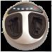 Массажер для ног ZENET ZET-762
